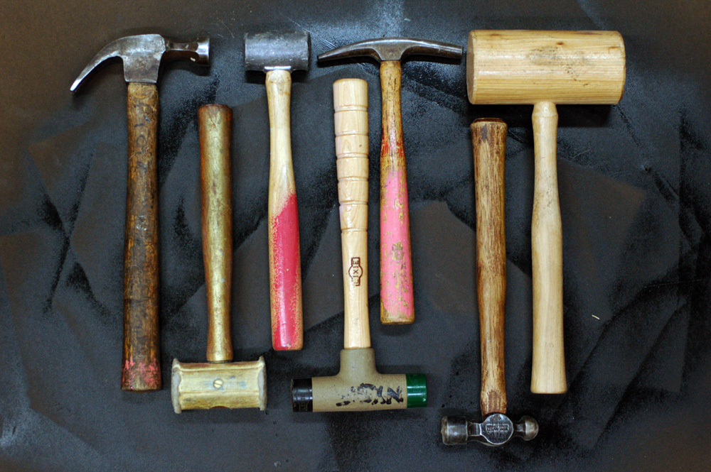 hammers1
